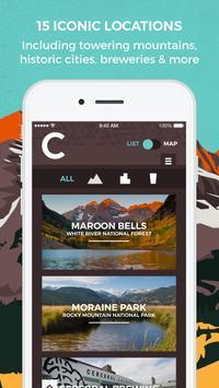 Colorado VR screenshot 2
