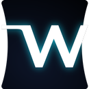 Wind River Self-Driving Car VR aplikacja