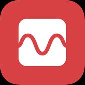 MusicID icon