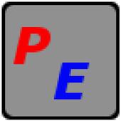 Pulldown Editor icon