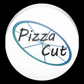 Pizza Cut icon