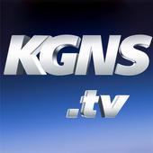 KGNS icon