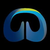 Letspre icon