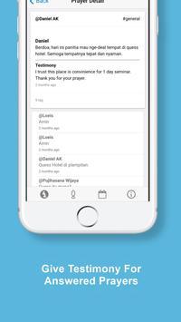 Letspre screenshot 2