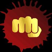 Gra zDupy icon