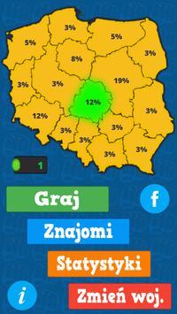 Gra zDupy screenshot 4