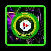 AGhani - Hatim Ammor Hasdouna icon