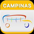 Hora do Ônibus - Campinas APK