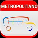Hora do Ônibus - Metropolitano APK