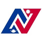 Naya News - Nepali News, Radio and Live TV icon