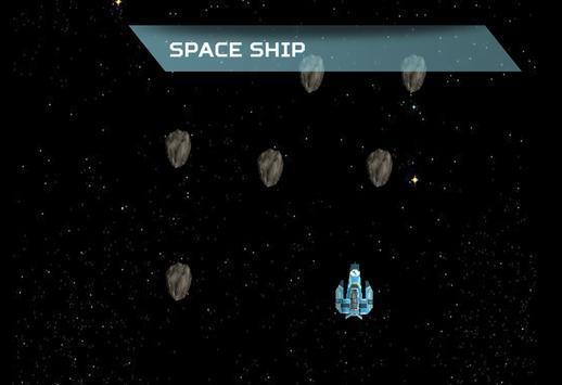 Admiral Galaxy: Space Shooter screenshot 3