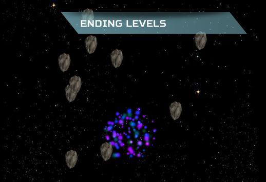 Admiral Galaxy: Space Shooter screenshot 2