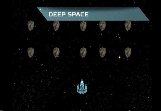 Admiral Galaxy: Space Shooter screenshot 4