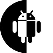 Doubles - Icon Pack icon