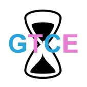 GTCE (Unreleased) icon