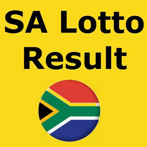 SA Lotto for Android - APK Download
