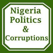 Nigeria Decides 2019 icon