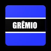 Notícias do Grêmio icon
