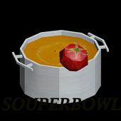 Souperbowl icon