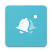 Notifix icon