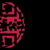 Event Checkin icon