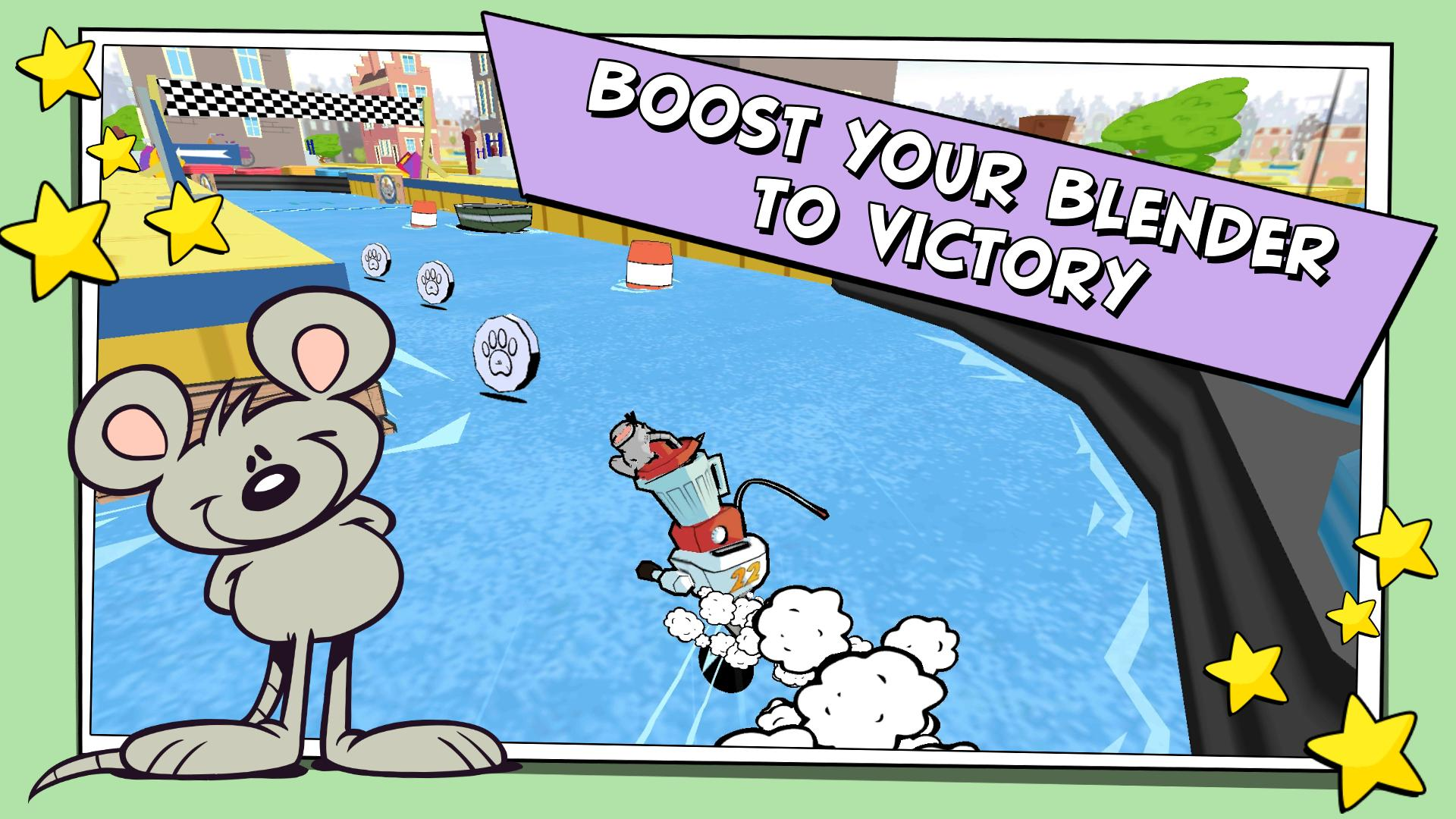 Garfield Vs Hot Dog For Android Apk Download