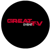 Great Event Tv Mobile icon