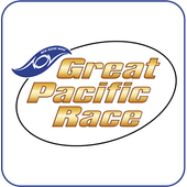 Great Pacific Race icon