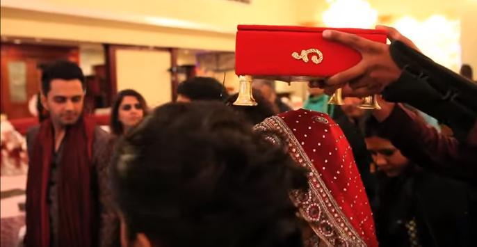 Mehndi Songs Video For Wedding Apk Screenshot