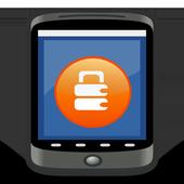 Unlock Any Phone icon