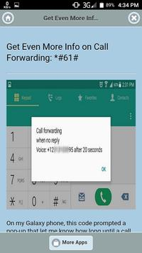Unlock Any Phone screenshot 2