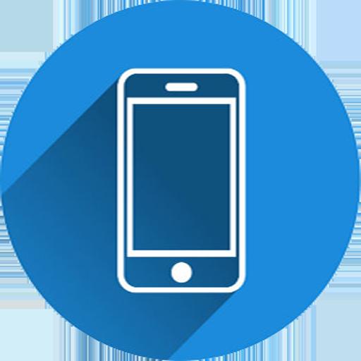 All Mobile Secret Code