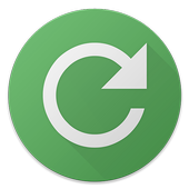 Fast Reboot icono