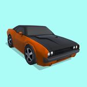 Race Ace icon