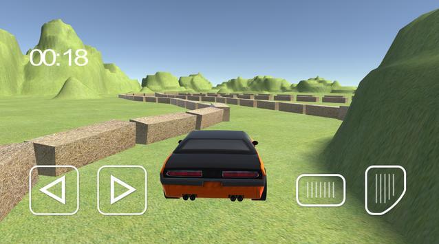 Race Ace apk screenshot