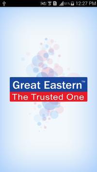 Great Eastern (Manager) apk screenshot
