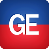 Great Eastern (Admin) icon
