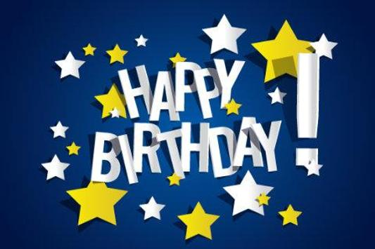 Free Happy Birthday Cards APK Download Free Social APP for – Free Birthday Card App