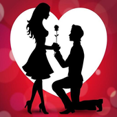 Greatest Love Songs Memory icon