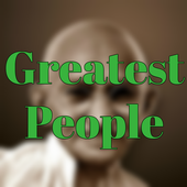 Greatest People icon