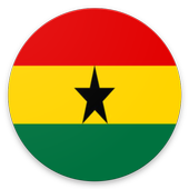 Ghana Online News Link icon