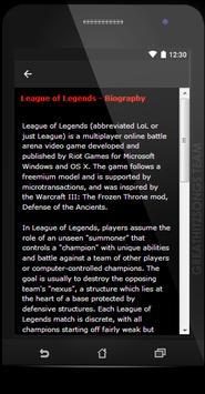 Slow download speed when downloading LoL - League of Legends