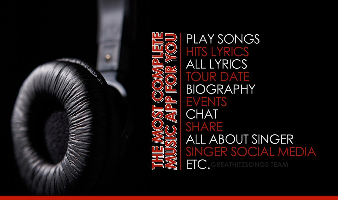 Click to enlarge image shikhondo soundtrack shikhondo soul eater.