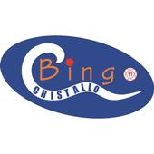 Sala Slot Bingo Cristallo icon