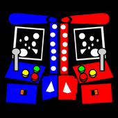 aFBA icon