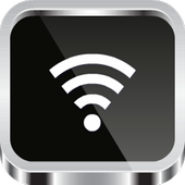2g 3g 4g Signal Booster Prank icon