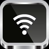 2g 3g 4g Signal Booster Prank icon