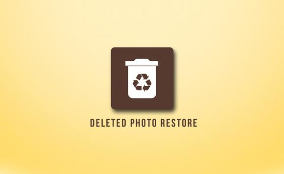 Deleted Photo Recovery screenshot 5