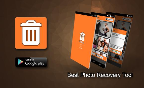 DigDeep Image Recovery-poster