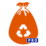 TrashDigger : Any File Recovery-APK